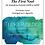 Thumbnail: The First Noel - Saxophone Quartet