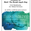 Thumbnail: Variations on Hark! The Herald Angels Sing - Saxophone Quartet