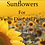 Thumbnail: Sunflowers - Violin duet with Piano