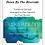 Thumbnail: Down By The Riverside - Flute Quintet