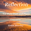 Thumbnail: Reflection - Flute Duet with Piano Accompaniment