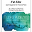 Thumbnail: Fur Elise (Jazz Arrangement) - Flute and Piano