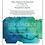 Thumbnail: Carols for Three - 15 Traditional Carols for String Trio