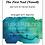 Thumbnail: The First Noel (Swing) - Clarinet Quartet