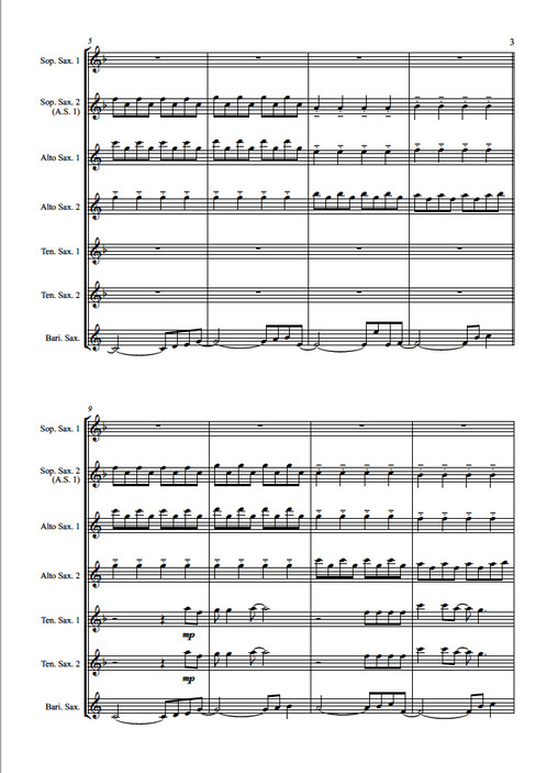 Don T Stop Believin Piano Sheet Music Ibovnathandedecker