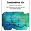 Thumbnail: Londonderry Air - Clarinet Quartet