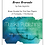 Thumbnail: Brass Bravado - Brass Quartet for Beginning Players