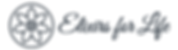 EFL_Horizontal Logo_BLUER1-01.png