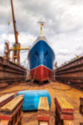 Ship In Dry Dock.jpg