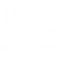 def-jam-recordings-logo copy white.png