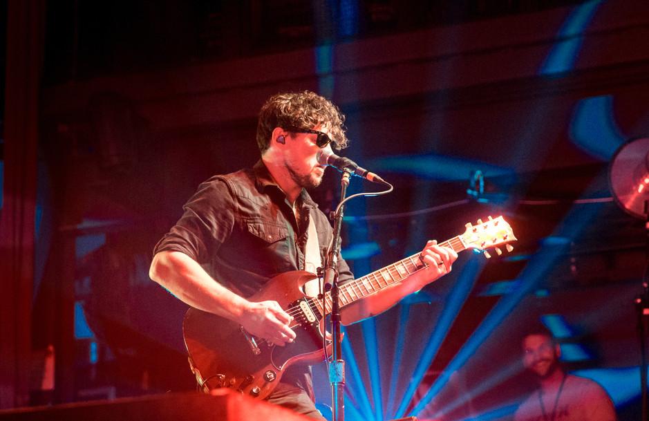 kip moore guitarist gabriel spadaccini
