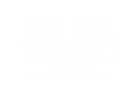 TPW New Logo transparent new.png