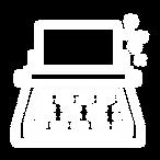 typewriter canva.png