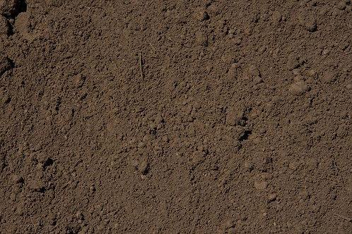 Regular Soil