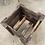 Thumbnail: Planter Box