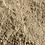 Thumbnail: Sand