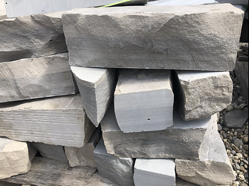Ledgerock (natural stone)
