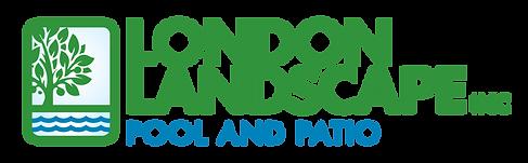 London Landscape Logo 2016 FULL COLOUR.p