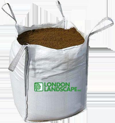 Big Bag (1 cubic yard)