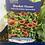 Thumbnail: Blanket Flower 'Spintop Red'