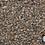 Thumbnail: Rainbow Peastone (river rock)