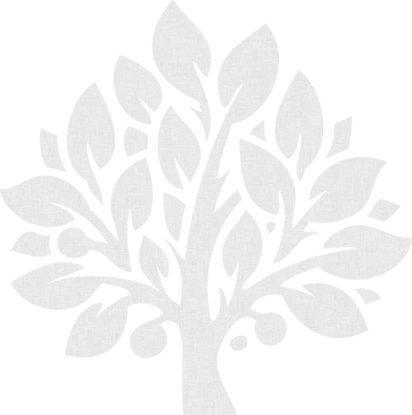 bg_tree.png