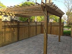 Pergola_patio.jpg