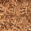 Thumbnail: Small Bag (soil/mulch/aggregate)