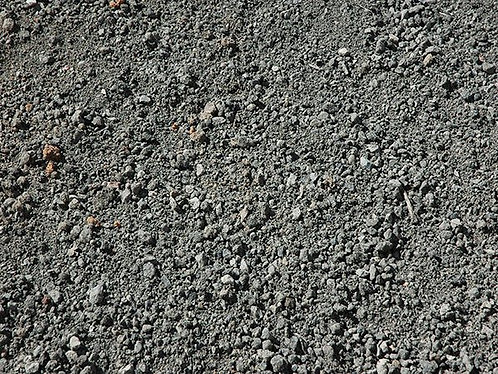 Recycled Asphalt