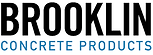 brooklin logo.png