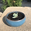 Thumbnail: Succulent pot (small)