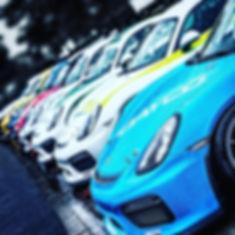 GK Photos 2.jpg