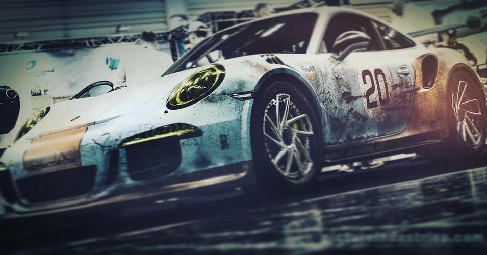 GK Vintage Porsche.jpg