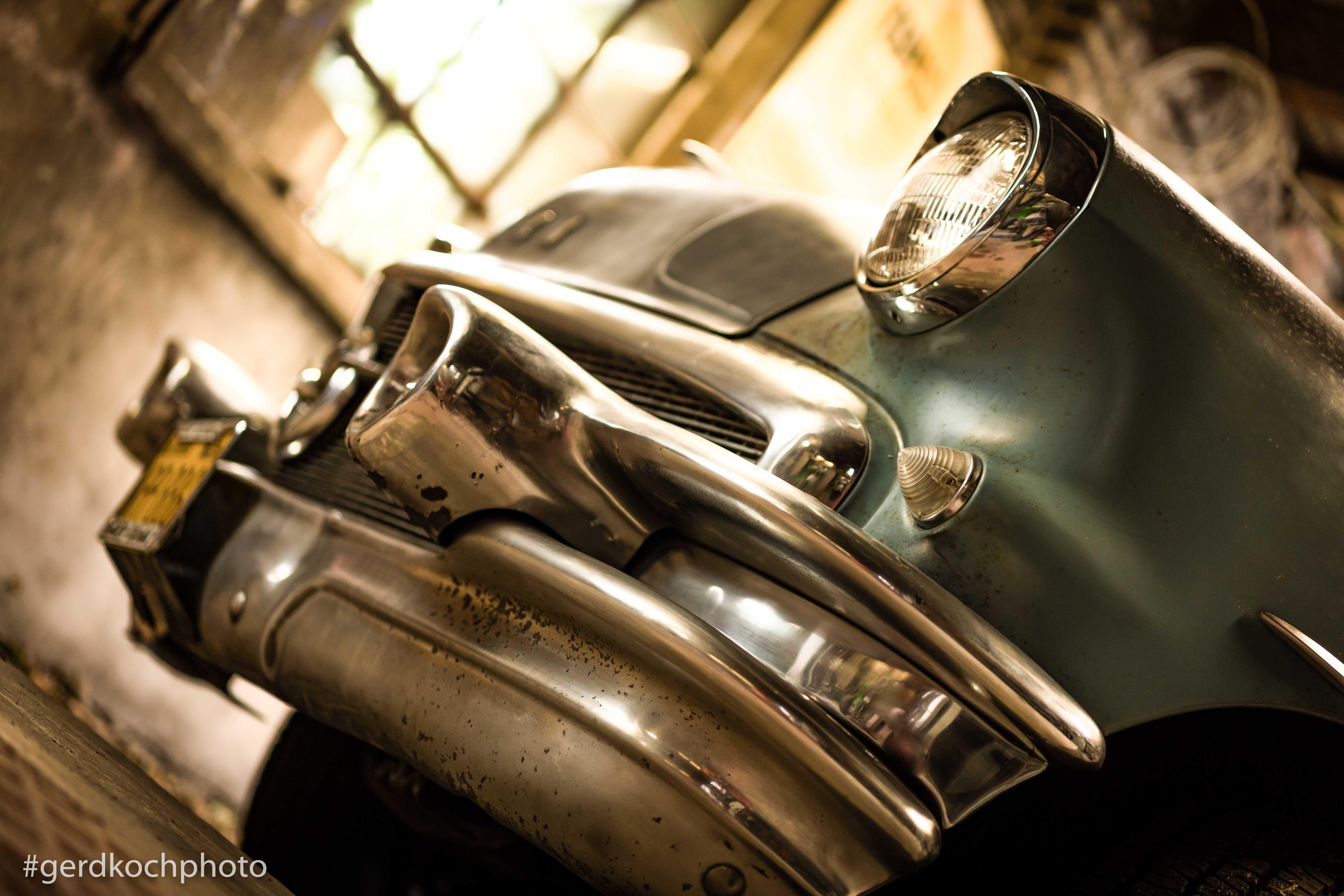 Buick--5