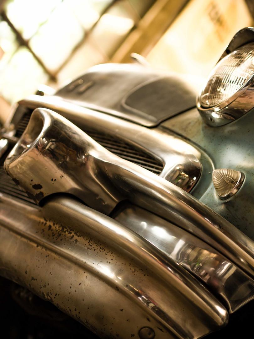 Buick--5.jpg