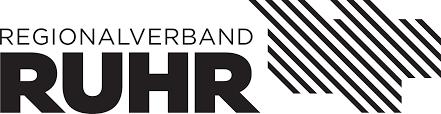 Logo Regionalverband_Ruhr_sw.png