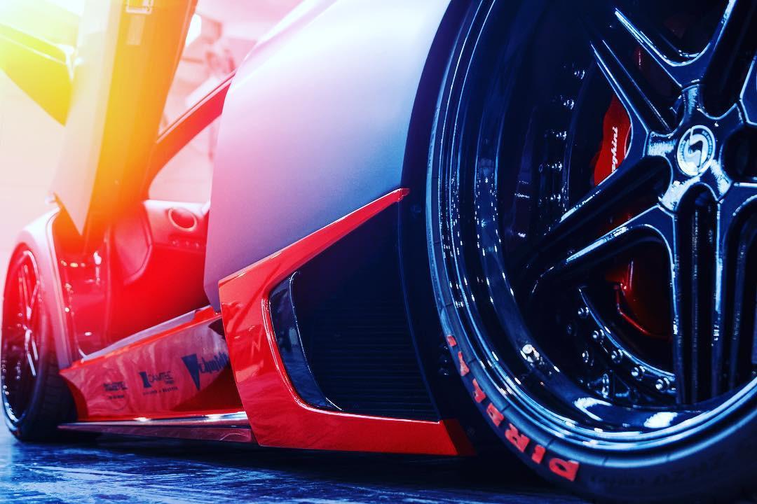 GK-Photos Lamborghini.jpg