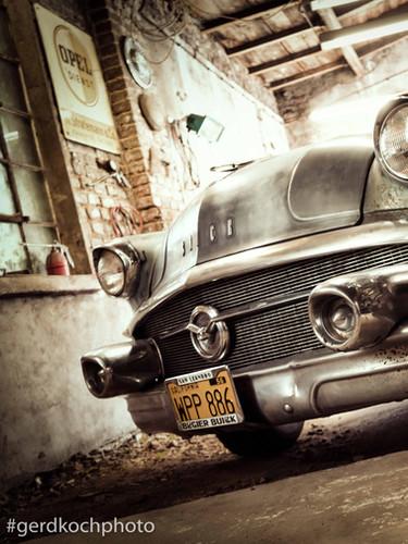 Buick-.jpg