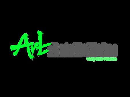 Lineguage Studios Artreboot