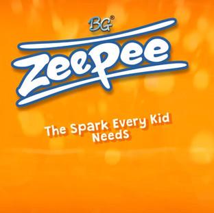 ZeePee Fruit Juice