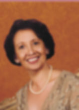 Portrait 8b.jpg
