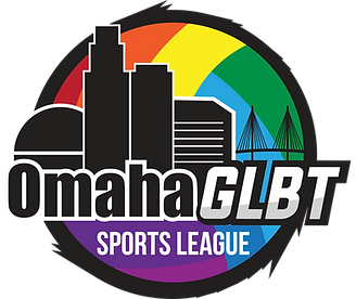 GLBTSports Logo V2 Web.png