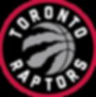 1200px-Toronto_Raptors_logo.svg.png