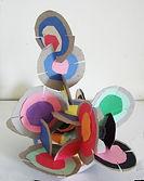 sculpture_disques_m.jpg