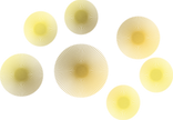 Gold and Black New Year Clip Art (8).png