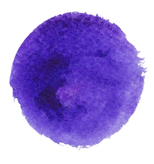 WATERCOLOR rainbow round blot (85)_edite