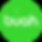 Buah_-_Logo_-_freigestellt_410x.png