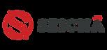 Seicha-Matcha-Logo-Header.png