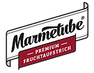Marmetube_Logo_Banner (1)_edited.png