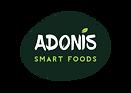 adonis-logo-1.png
